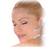 CACI MICROLIFT SYNERGY SYSTEM