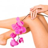 HAIR REMOVAL – WAXING- ELECTROLYSIS.