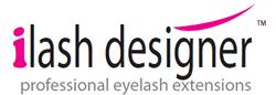 iLash-designer-logo